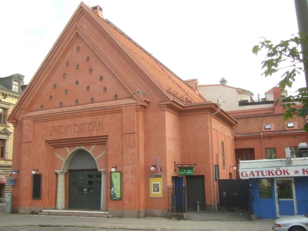 Biografteatern_Svea_Sundsvall_07